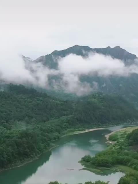"【文明���`看�u平】山� �r�I大�W�G�I�f��暑期""三下�l""活�幼哌M�u平!"